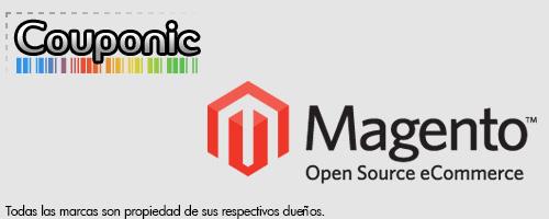 logo_magcoup